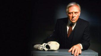 6 filmes de terror dos anos 80 para assistir no streaming