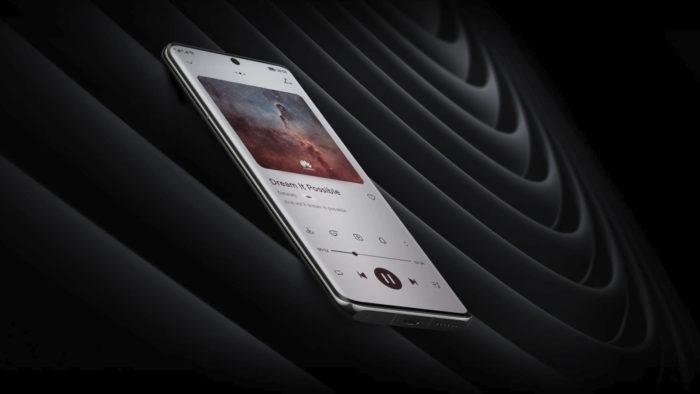 Huawei P50 Pro (Image: Press Release/Huawei)