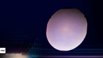 """Intel vai fabricar chips para Qualcomm e quer """"abandonar"""" nanômetros"""