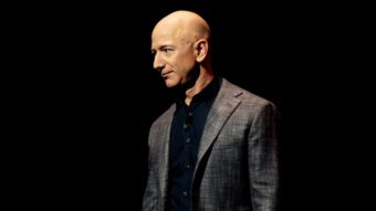 Amazon é acusada de mentir para Congresso dos EUA em investigação antitruste
