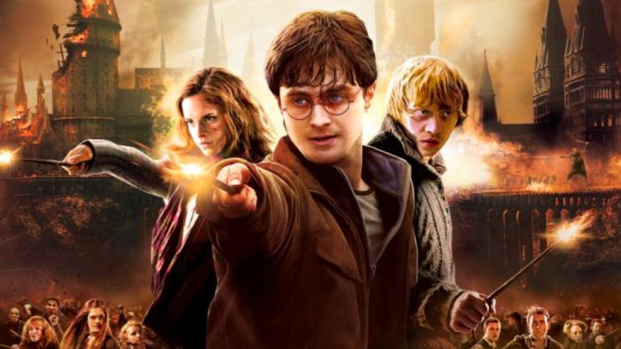 Jogos de Harry Potter: os principais e melhores (Imagem: Divulgação/Warner)