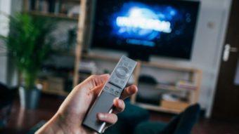 6 jogos para Android TV para baixar agora