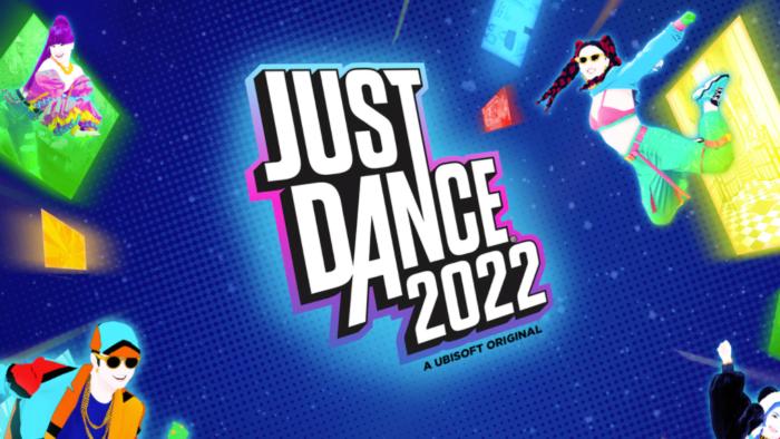 Just Dance 2022 (Imagem: Divulgação/Ubisoft)