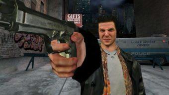 Max Payne completa 20 anos e ator original presta homenagem