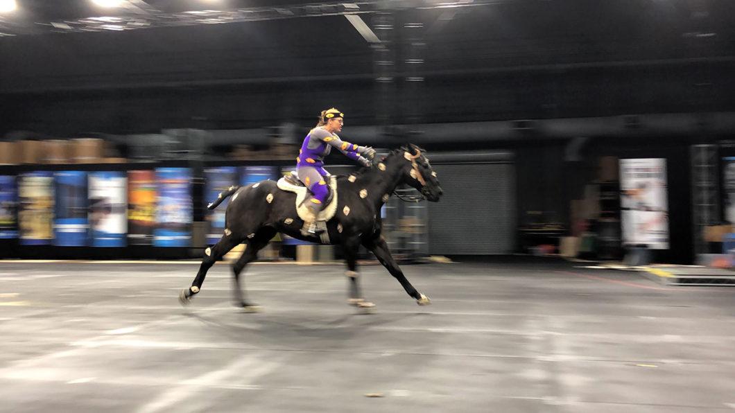 motion-capture-horses
