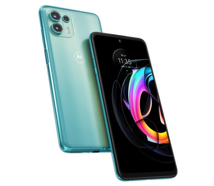 Motorola Edge 20 Lite (imagem: divulgação/Motorola)