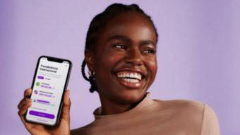 Nubank integra recurso para enviar e receber dinheiro de mais de 100 países
