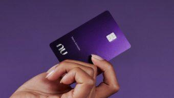 Nubank libera pagamentos via Apple Pay; veja como ativar no iPhone