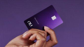 Nubank Ultravioleta vale a pena? Conheça alternativas com cashback
