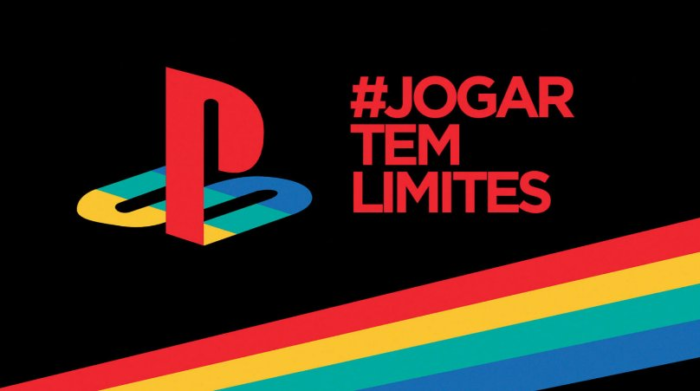 Campanha de fãs quer preços mais baixos no PS4 e PS5 (Imagem: Reprodução)