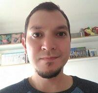 Ricardo Syozi