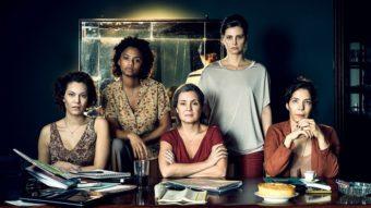 10 séries brasileiras para maratonar no Globoplay