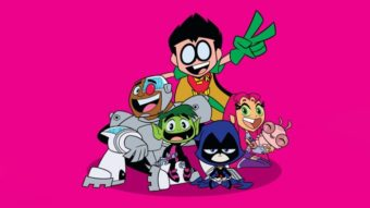 10 séries animadas infantis para ver na HBO Max