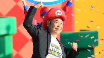 Shigeru Miyamoto: conheça 5 jogos do game designer da Nintendo