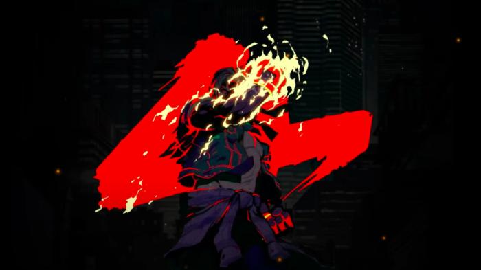 DLC de Streets of Rage 4 chega ainda este mês (Imagem: Divulgação/Merge Games)