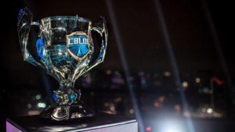 Prêmio CBLoL 2021 vai eleger melhores jogadores e destaque da Academy