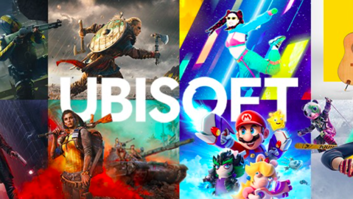 Ubisoft passa por nova leva de acusações de ex-funcionários (Imagem: Reprodução)