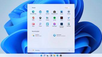 Windows 11: Microsoft detalha mudanças pequenas e grandes no design