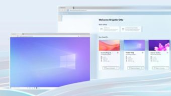 Microsoft anuncia Windows 365, serviço de PCs em nuvem por assinatura