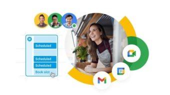 Google Workspace Individual chega ao Brasil com teste grátis de 14 dias