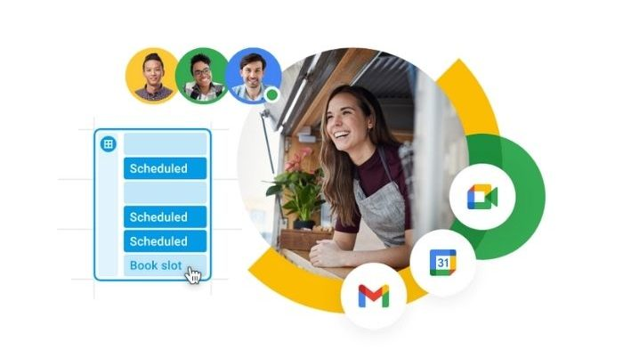 Google Workspace Individual (Imagem: Reprodução)