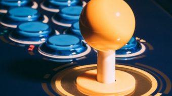 10 dicas para montar ou comprar um arcade stick