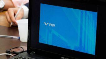 Exclusivo: Falha de segurança na FGV expõe dados de candidatos, ex-alunos e funcionários