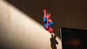 6 jogos com personagens da Marvel para consoles e PC
