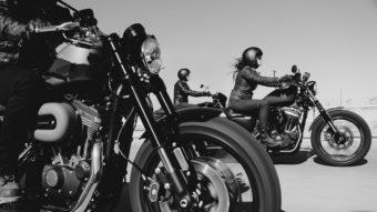 6 jogos de corrida de moto para PC e consoles