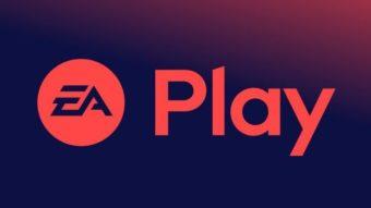 6 jogos indispensáveis do EA Play