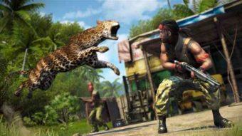6 melhores jogos da franquia Far Cry, segundo a crítica