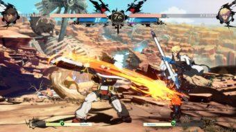 7 jogos de luta indispensáveis para PC e consoles