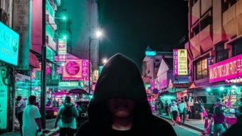 8 filmes e séries sobre hackers para assistir nos streamings