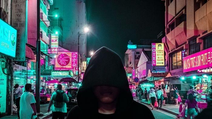 8 filmes e séries sobre hackers para assistir nos streamings (Imagem: Setyaki Irham/Unsplash)