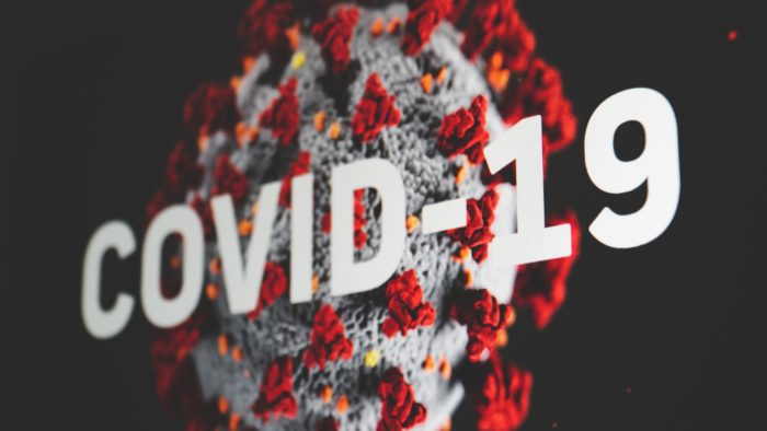 Certificado de vacinação da COVID-19