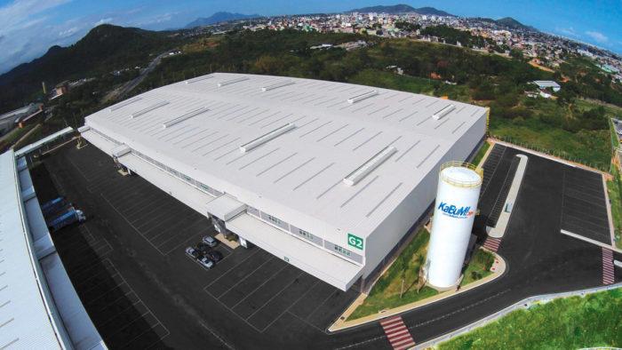 Cade quer que concorrentes avaliem o impacto de mercado da venda do Kabum para o Magalu (Imagem: Kabum/ Divulgação)
