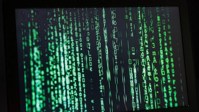 O que é um firewall? (Imagem: Compare Fibre/Unsplash)