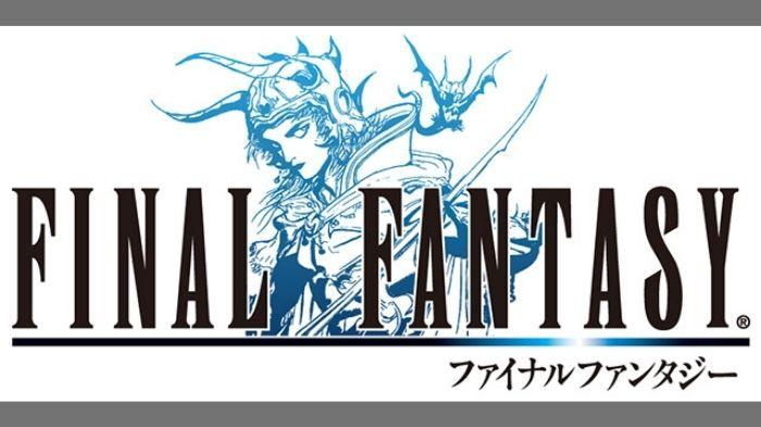 A cronologia de Final Fantasy (Imagem: Square Enix/Divulgação)