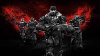 A cronologia de Gears of War; saiba a ordem para jogar