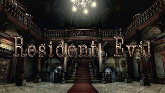 A cronologia dos jogos Resident Evil; saiba a ordem para jogar