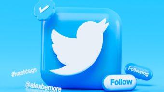 Como usar TweetDeck [Guia para iniciantes]