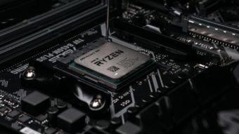 Qual a diferença entre CPU, GPU e APU?