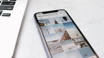 4 aplicativos para organizar o feed do Instagram