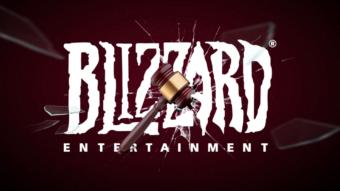 Caso Activision Blizzard: entenda tudo sobre o polêmico processo judicial