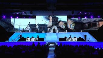 Call of Duty League passa a exigir comprovante de vacinação de visitantes