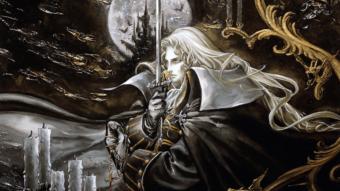 A cronologia de Castlevania; saiba a ordem para jogar