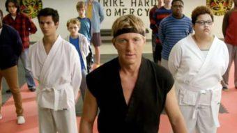 5 séries de artes marciais para ver na Netflix, HBO Max e Prime Video