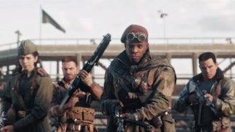 CoD: Vanguard terá teste alfa gratuito de multiplayer no PS4 e PS5