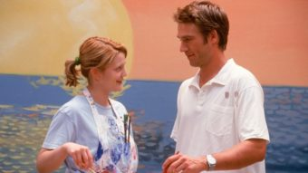 10 filmes de comédia romântica para ver na HBO Max, Netflix e Disney+