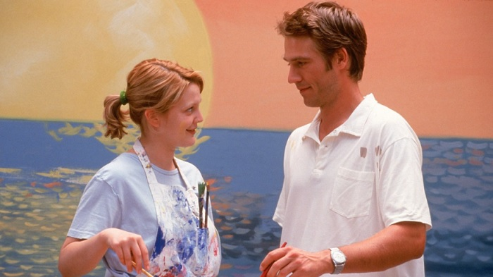 10 filmes de comédia romântica para ver na HBO Max, Netflix e Disney+ / Disney+ / Divulgação